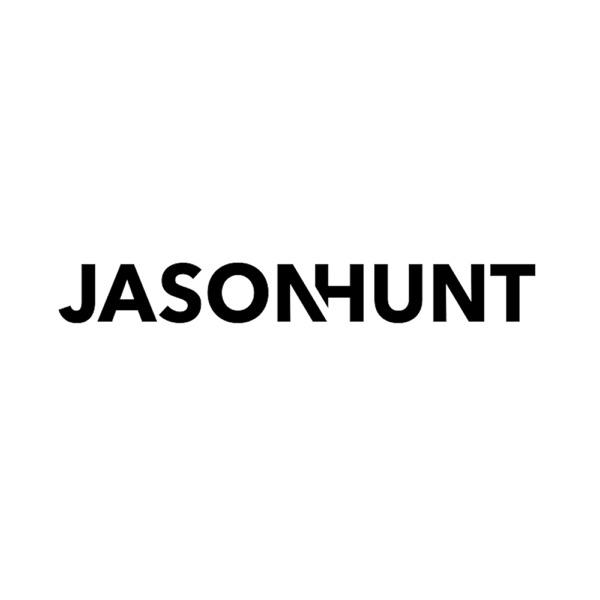 JasonHunt