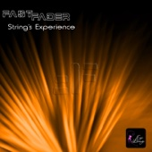 String's Experience
