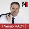 VERSIO RAC1-ENCANTATS AMB RAMON GENER