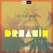 [Download] California Dreamin (Radio Edit) MP3