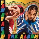Fan of a Fan the Album (Deluxe Version)