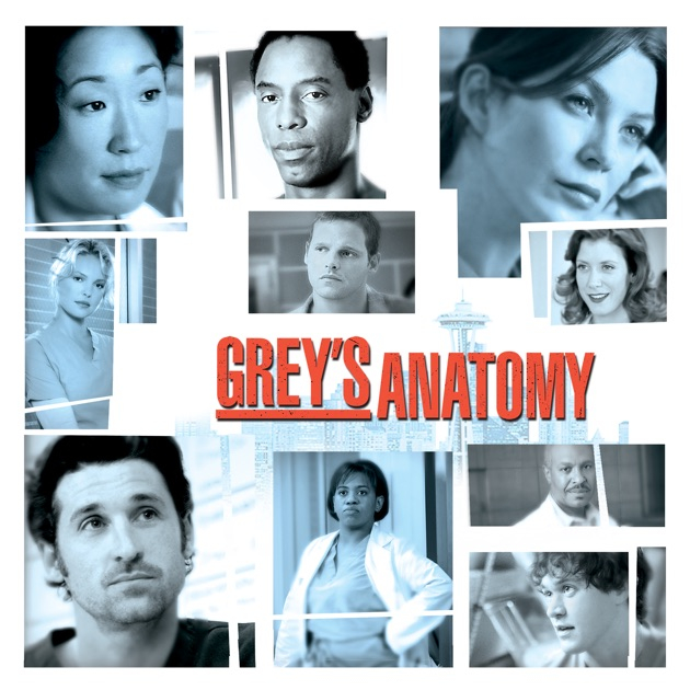 Greys Anatomy Download Ita Gratis Dzas Download