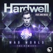 Mad World (feat. Jake Reese) [The Remixes] - EP