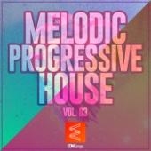 Melodic Progressive House, Vol. 03