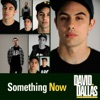 Something Now, David Dallas