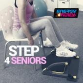 Step 4 Seniors