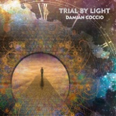 Trial by Light