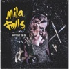 Mila Falls - Can't Let You Go (David Penn Remix)