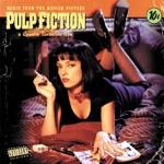 Pulp Fiction (Original Motion Picture Soundtrack)