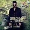 Bani Cu Dobanda (feat. Cortes) - Single, Connect-R