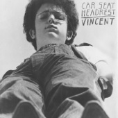 Vincent - Single cover art