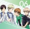 ☆SHOW TIME 6☆team鳳&team柊 (「スタミュ」ミュージカルソングシリーズ) - EP