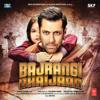 Bajrangi Bhaijaan (Original Motion Picture Soundtrack)
