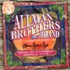 Macon City Auditorium 2/11/72, The Allman Brothers Band