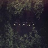 Kings - EP