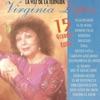 Éxitos de la Voz de la Ternura, Virginia Lopez