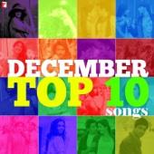 December Top 10 Songs