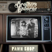 Download Brothers Osborne - It Ain't My Fault
