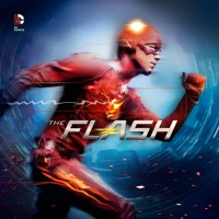 The Flash, Season 1 (iTunes)