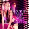 Make It Rain (feat. Pitbull) - EP, Courtney Argue & Jeremy Greene