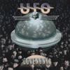Covenant, UFO