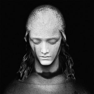 Erly Tepshi - Black Lotus (Original Mix)