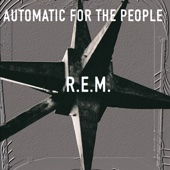 R.E.M. - Everybody Hurts artwork