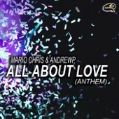 All About Love (Anthem)