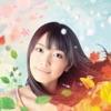 シャンランラン feat.96猫 ~アニメver.~ - Single