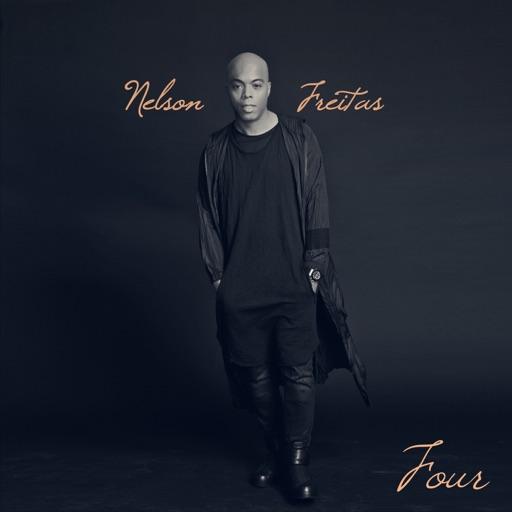 My Heart - Nelson Freitas