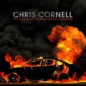 """'Til the Sun Comes Back Around (From """"13 Hours: The Secret Soldiers of Benghazi"""") - Single"""