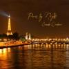 Paris by Night, Ernesto Cortazar