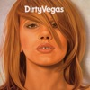 Dirty Vegas - Days Go By  Acoustic