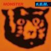 Monster, R.E.M.