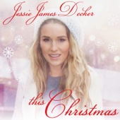 All I Want for Christmas Is You - Jessie James Decker