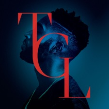 Girls Like by Tinie Tempah feat. Zara Larsson