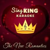 Crazy In Love (Originally Performed by Beyonce) [Karaoke Version]