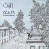 Scales (Modern Machines Remix)