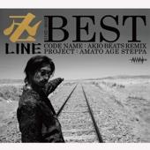 Manji Line Best