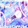 LoSe±CoNtRoL - EP