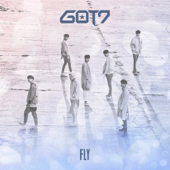 [Download] Fly MP3
