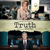 Truth (Original Motion Picture Soundtrack)