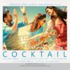 Cocktail (Original Motion Picture Soundtrack)