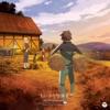TVアニメ『この素晴らしい世界に祝福を!』エンディング・テーマ「ちいさな冒険者」 - EP