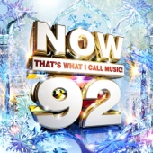 Various Artists - Now That's What I Call Music! 92 artwork
