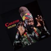 Capleton: Special Edition - Single