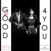 Wood For You - Single, LJ Bey