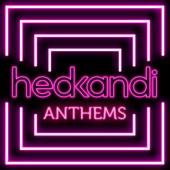 Hed Kandi Anthems