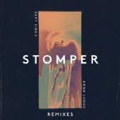 Stomper (Dr. Fresch Remix)
