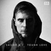 Tough Love (M a N I K Summer Skeleton Mix)